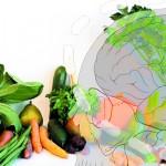 Para mejorar coeficiente intelectual se necesita meditar, reír y comer verduras