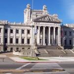 Tabaré Vázquez remitirá al Parlamento el 1º de marzo una veintena de proyectos para impulsar cambios prioritarios