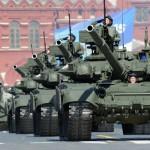 """Rusia se prepara para responder al """"Ataque Global Inmediato"""" de EE.UU."""