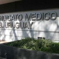 El Sindicato Médico se reúne esta semana con nuevas autoridades de Salud