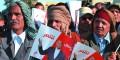 Estado Islámico amenaza elecciones en Túnez