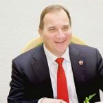 Suecia evita las elecciones anticipadas tras un acuerdo entre Gobierno y oposición