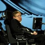 """Stephen Hawking anticipa que la inteligencia artificial """"augura el fin de la raza humana"""""""