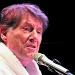 Falleció a los 80 años uno de los artistas más populares en los países de lengua alemana, Udo Jürgens.