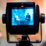 El Senado aprobó con los votos del Frente Amplio el proyecto de Ley de servicios audiovisuales