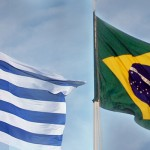 En el próximo gobierno estará funcionando hidrovía del este Uruguay- Brasil
