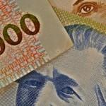Uruguay continuará con tasas de actividad por encima del promedio regional
