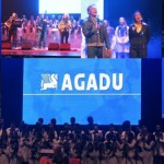 AGADU promueve obras de nuevos dramaturgos y coreógrafos