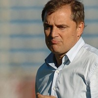 Diego Aguirre se encamina a ser el nuevo de DT de Peñarol, aunque falta designar al Director Deportivo