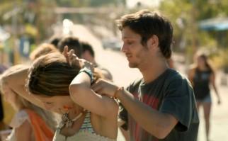 Los amores del verano: Mala Tuya y Claro lanzan nuevo video