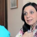 """Ana Olivera: """"Dimos vuelta la página en la obsesión por resolver el problema de la limpieza"""""""