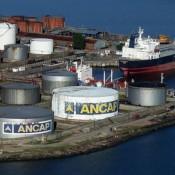 Facultad de Ciencias y ANCAP realizarán estudio del Atlántico mediante campaña oceanográfica