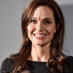 """Angelina Jolie acusada de """"racista"""" en Japón por su film """"Unbroken"""": buscan prohibirle entrar al país"""