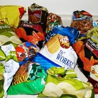 Argentina: primer país americano en regular por ley contenidos de grasas trans en los alimentos