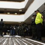 Gobierno de Colombia y las FARC aceleran reanudar acuerdos de paz este mismo mes