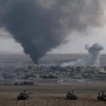 EE.UU lanzó ataque aéreo contra grupo yihadista Al Shabab en Somalia