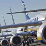 Naciones Unidas conmemora el Día Internacional de la Aviación Civil clave del desarrollo