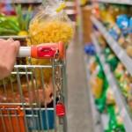 La inflación cae por décimo mes consecutivo y se sitúa en 8,05%