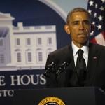 Regularización de inmigrantes: 17 estados  y la Cámara Baja impugnan decreto de Obama