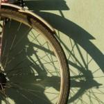 Cine y bicicletas: Comienza el Festival de Cine a Pedal