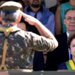 Comisión Nacional de la Verdad de Brasil revela la existencia de bases brasileñas en Montevideo en el marco del Plan Cóndor