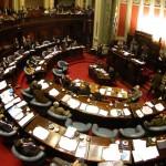 Uruguay tiene nuevo Código del Proceso Penal, solo debe ser promulgado por el Ejecutivo
