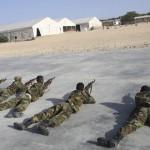 Somalia tendría en su poder a líder islamista