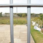 Interior distribuye 15.000 folletos sobre DD.HH entre reclusos y policías