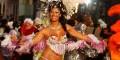 Hoy tendrá lugar el desfile del Carnaval de las Promesas