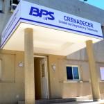 Centro de Enfermedades Raras inaugura obras y atiende a unos 2.000 niños