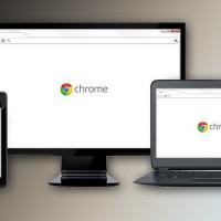 Google dispuesta a lanzar versiones infantiles del buscador Chrome y de YouTube