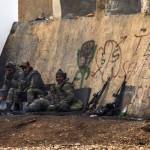 Alianza contra Estado Islámico: 1.000 ataques aéreos fueron insuficientes y aprobarán desplegar tropas