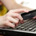 Aduanas establece limitaciones a compras por Internet que se realicen en el exterior