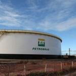 """Brasil: El """"caso Petrobras"""" tiene ramificaciones en el Mercosur y otros países, confiesa uno de los culpables ya procesado"""