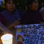 """195 países buscan acuerdo """"urgente pero inalcanzable"""" para evitar la mayor catástrofe que ha vivido la Humanidad"""