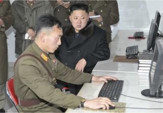 Corea del Norte volvió a quedarse sin Internet este fin de semana