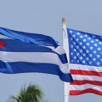 Oficialismo y oposición destacan que acuerdo entre EE.UU y Cuba es una buena noticia