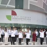 Cumbre Iberoamericana otorga apoyo total a Argentina en tema de fondos buitre