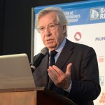 Astori descarta de plano que el próximo gobierno pueda aplicar ajuste fiscal