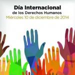 """ONU conmemora Día Internacional de los Derechos Humanos exigiendo se cumplan """"365 días al año"""""""