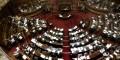Diputados decide aplazar aprobación del Código Penal para escuchar y analizar las críticas de 40 organizaciones sociales