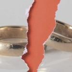Demandas por divorcios continúan tendencia creciente en Europa