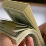 """Primera emisión de deuda en dólares en 7 años fracasa: Gobierno lo atribuye a """"semana negra"""""""