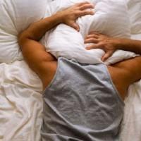 """Dormir mal """"envejece"""" el cerebro y es vinculante a la demencia según último estudio en EE.UU."""