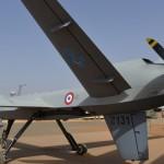 Autoridad Federal de Aviación: proliferación de drones amenaza de inminente tragedia