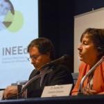 Informe del INEEd identifica los principales desafíos para la política educativa uruguaya