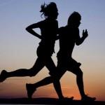 Propuestas deportivas, culturales y recreativas para este verano