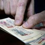 """UNESCO entrega certificado de Registro Memoria del Mundo a """"El Almanaque"""" de Jorge Tiscornia"""