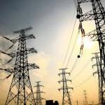 Biomasa genera 406 megavatios, 13% de la electricidad que produce Uruguay