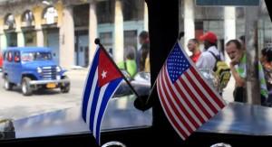 Uruguay destaca que acuerdo entre EE.UU y Cuba favorecerá la paz y el diálogo en todo el continente